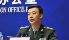 国防部:军民融合改革迈出实质性步伐