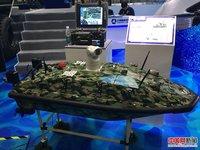 国防科工局印发《军工科研项目指南公开发布规程》