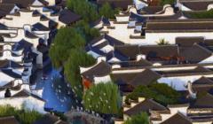 赵璐:特色小镇创新区域发展模式