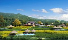 北京三大文化带旅游规划今年完成 启动5个旅游示范区建设